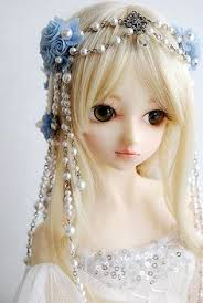 cute barbie dolls hd wallpapers free download