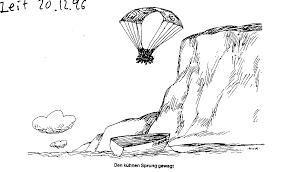 analysis of german group fantasies 1995 1996