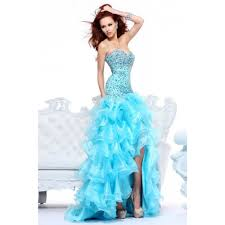 the unusual beauty of turquoise prom dresses u2014 criolla brithday