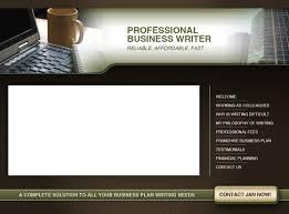 resume writing business plan business plan victoria