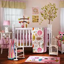 Owls Crib Bedding Owl Crib Bedding Sets Nursery Ideas Choosing Best Owl Crib