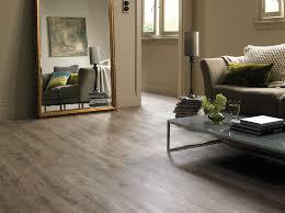 Tiled Living Room Floor Ideas Luxury Vinyl Plank Flooring Ideas Living Room Contemporary With