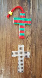 144 best religious crafts u0026 vbs activites images on pinterest