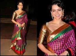blouse patterns trending garba fashion 20 absolutely breathtaking blouse patterns