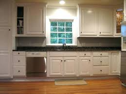 where can i buy inexpensive kitchen cabinets cheap kitchen cabinets nj inexpensive kitchen cabinets nj