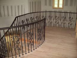 Iron Banister Rails Stair Railing Iron Balusters Spiral Staircase Rails Iron Elite