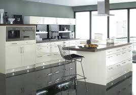 kitchen and bathroom design software bathroom ideas 30 inch kitchen cabinets bathroom tile planner