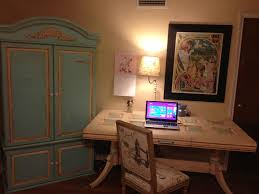 Used Computer Armoire by Computer Armoire Target Images U2014 All Home Ideas And Decor Best