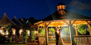 outdoor wedding venues ma zukas hilltop barn weddings get prices for wedding venues in ma