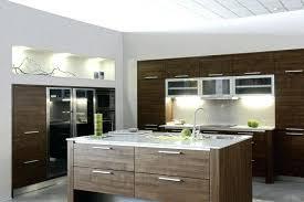 plan de cuisine moderne avec ilot central plan de cuisine avec ilot plan de plan de maison trs conomique 2