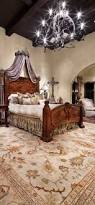 Tuscan Style Homes Interior by 64 Best Old World Mediterranean Italian Spanish U0026 Tuscan