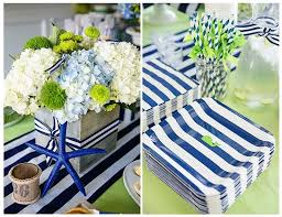 whale baby shower ideas best 25 whale baby showers ideas on whale baby