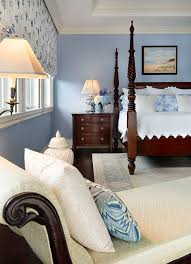 british colonial bedroom private residence in british colonial style traditional bedroom