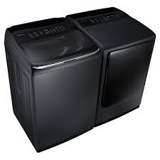 washer and dryers black friday best 25 black washer dryer ideas only on pinterest dryers