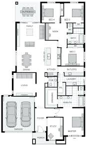 house plans with butlers pantry house plans with butlers pantry best home images on house plan