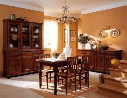 pittura sala da pranzo colori per pareti sala da pranzo colori pittura sala da pranzo