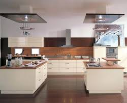 styles of kitchens enchanting modern kitchen style catchy home
