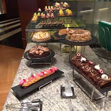 the 10 all time best rated buffets in metro manila