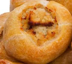 where to buy knishes knish home