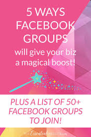 46 best facebook for business owners images on pinterest social