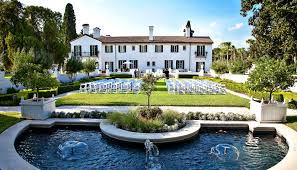 sweet 16 venues island jekyll island weddings jekyll island club resort