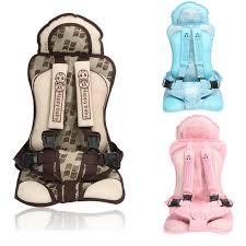 siege auto 0 4 ans sièges auto pour enfant 0 4 ans ours style bébé siège de voiture