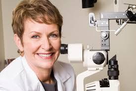 Can Laser Eye Surgery Make You Blind Laser Vision Correction Faq Lasik And Prk