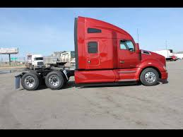 kenworth t680 price new 2018 kenworth t680 fargo nd truck details wallwork truck center