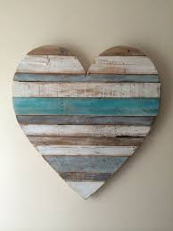 Pinterest Beach Decor Best 25 Teal Beach Bedroom Ideas On Pinterest Beach Room Decor
