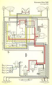evolution of home wiring evolution of house wiring u2022 wiring