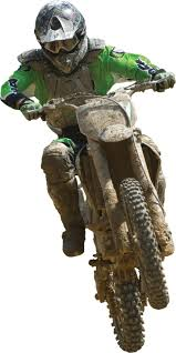 mad 4 motocross 69 best motocross images on pinterest dirtbikes motorbikes and