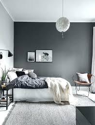 gray walls in bedroom carpet with grey walls grey bedroom paint dark grey carpet grey