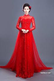 ao dai cuoi dep 377 best ao dai images on traditional dresses ao dai