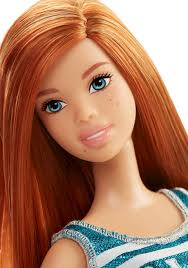 barbie fashionistas doll 16 team glam original dgy63 barbie