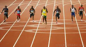 usa vs jamaica sprint battle confirmed all athletics com