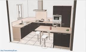 dessiner sa cuisine conception cuisine 3d inspirational dessiner sa cuisine en 3d beau
