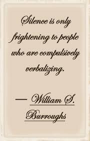 burroughs thanksgiving william s burroughs crazy cool quotes pinterest infj