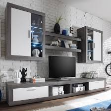 Living Room Furniture Sets Uk How To Place Furniture In A Living Room A Simple Guide