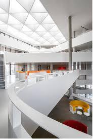kolding campus university of southern denmark kolding 2014