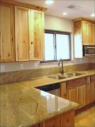 kitchen used kitchen cabinets nj kitchen cabinet manufacturers