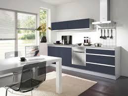 cuisine gris et bleu cuisine turquoise 100 images designing the picture gray