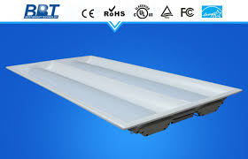 2x2 Drop Ceiling Light Fixtures Dimmable 2x4 Drop Ceiling Light Fixtures For Warehouse Hospital