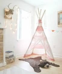 Themed Bedrooms For Girls 12 Whimsical Woodland Inspired Bedrooms For Kids