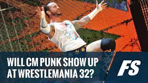 playstation 4 wrestlemania 32 review wwe wrestlemania 32 preview and predictions