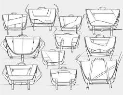 129 best fd design sketch images on pinterest product sketch