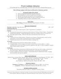 resume example entry level entry level sas programmer resume free resume example and level science resumes couchiku just one resume give it to me choose programmer resume template sample entry