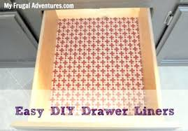 kitchen cabinet liners ikea kitchen cabinet liners fancy and shelf drawer my frugal adventures