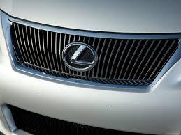 lexus warning lights afs lexus is convertible 2010 pictures information u0026 specs