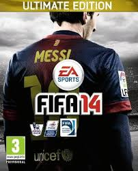 fifa 14 full version game for pc free download fifa 14 ultimate edition free download igggames