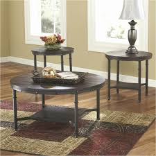 living room end tables free online home decor projectnimb us